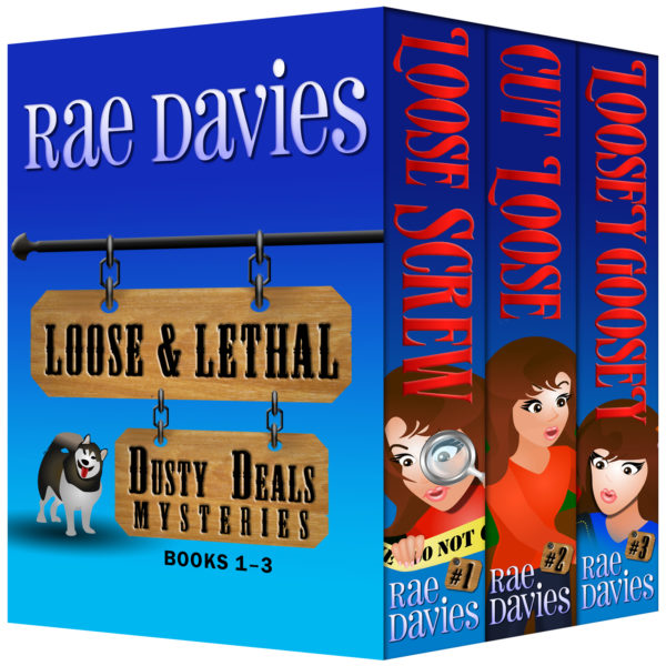 Loose and Lethal Bundle