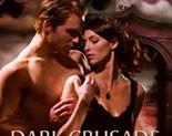 Dark Crusade, Unbound 4