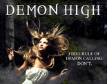 Demon High