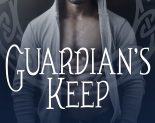 Guardian's Keep, Nine Worlds 2