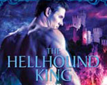 The Hellhound King, Unbound 5