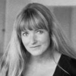Paranormal Romance author Linda Thomas-Sundstrom