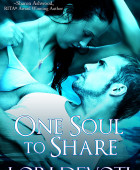 FREE Two Days Only: Vampire/Mermaid Romance!