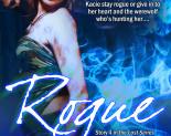 Rogue, Lost 4