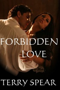 Forbidden Love by Terry Spear