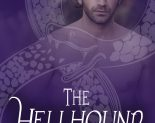 The Hellhound King, Nine Worlds 5