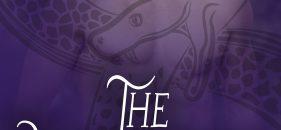 The Hellhound King, Nine Worlds 5