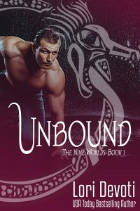 Unbound by Lori Devoti