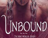 Unbound, Nine Worlds 1
