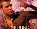 Unbound, Unbound 1