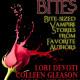 Vampire Bites: A Vampire Romance Anthology