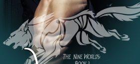 Wild Hunt, Nine Worlds 3