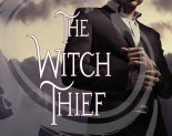 The Witch Thief, Nine Worlds 6