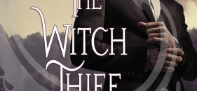 The Witch Thief, reviews