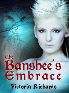The Banshee's Embrace