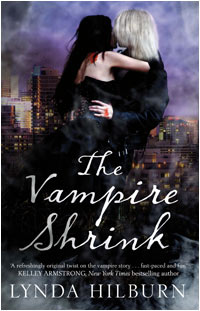 30 Days of Vampires: The Allure of the Bad Boy #Prize
