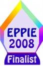 Eppie Finalist