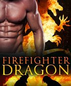 99 Cent Dragon Shifter Romance!