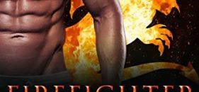 99 Cent Dragon Shifter Romance!