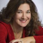 Urban Fantasy and Paranormal romance author, Lori Handeland