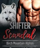 99 Cent Shapeshifter Romance!