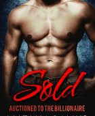 99 cent New Adult Romance