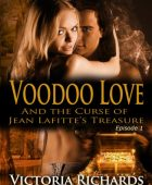 99 Cent Voodoo Love!
