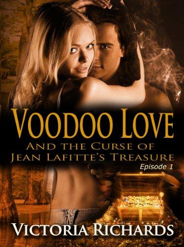 99 Cent Voodoo Love!